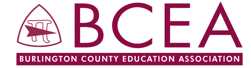 https://burlingtoncoea.njeasites.net/wp-content/uploads/sites/304/2018/12/cropped-BCEA-Logo-FINAL-0718.png