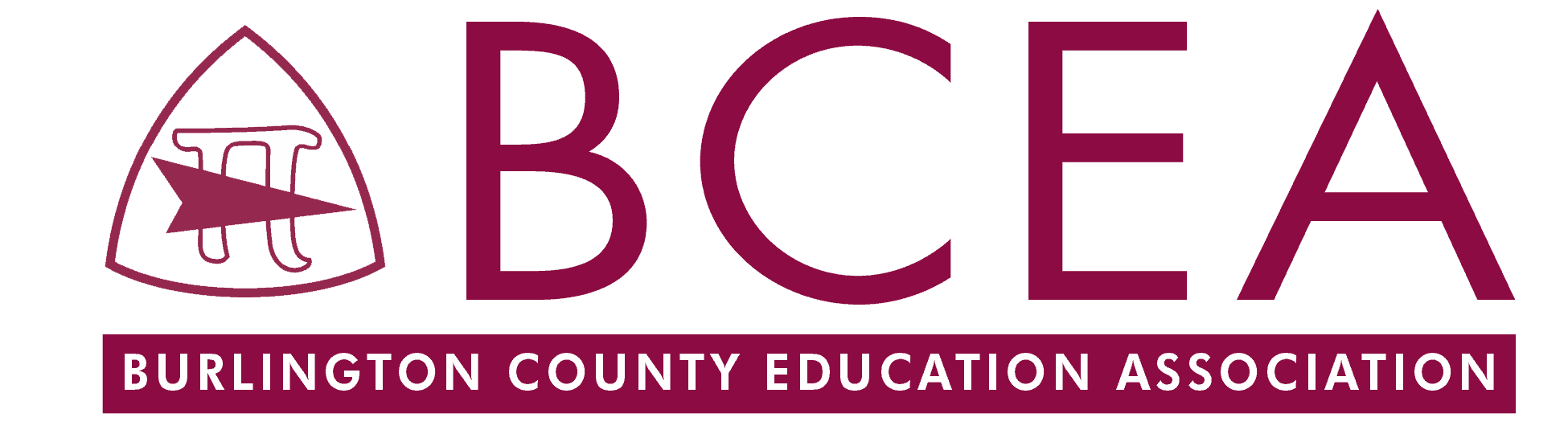 Burlington County Education Association