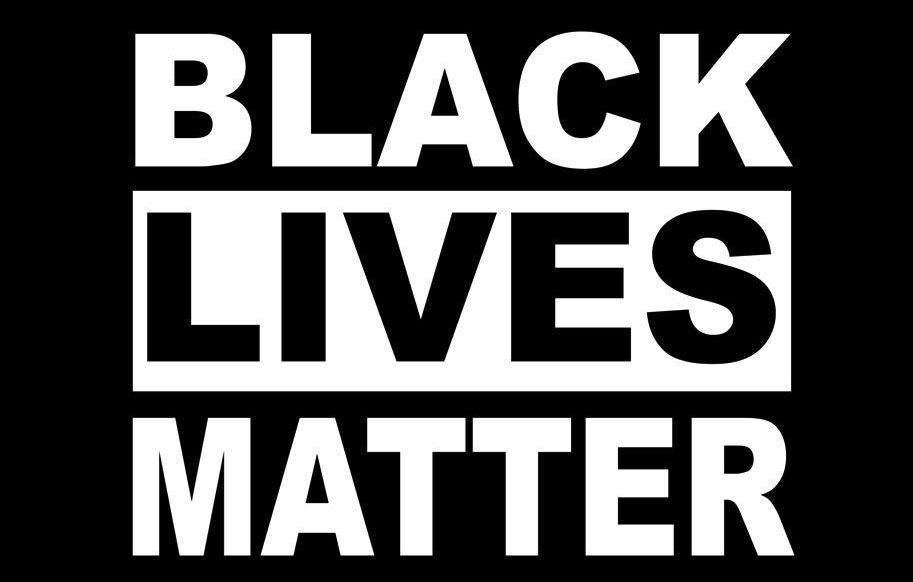 blacklivesmatter35
