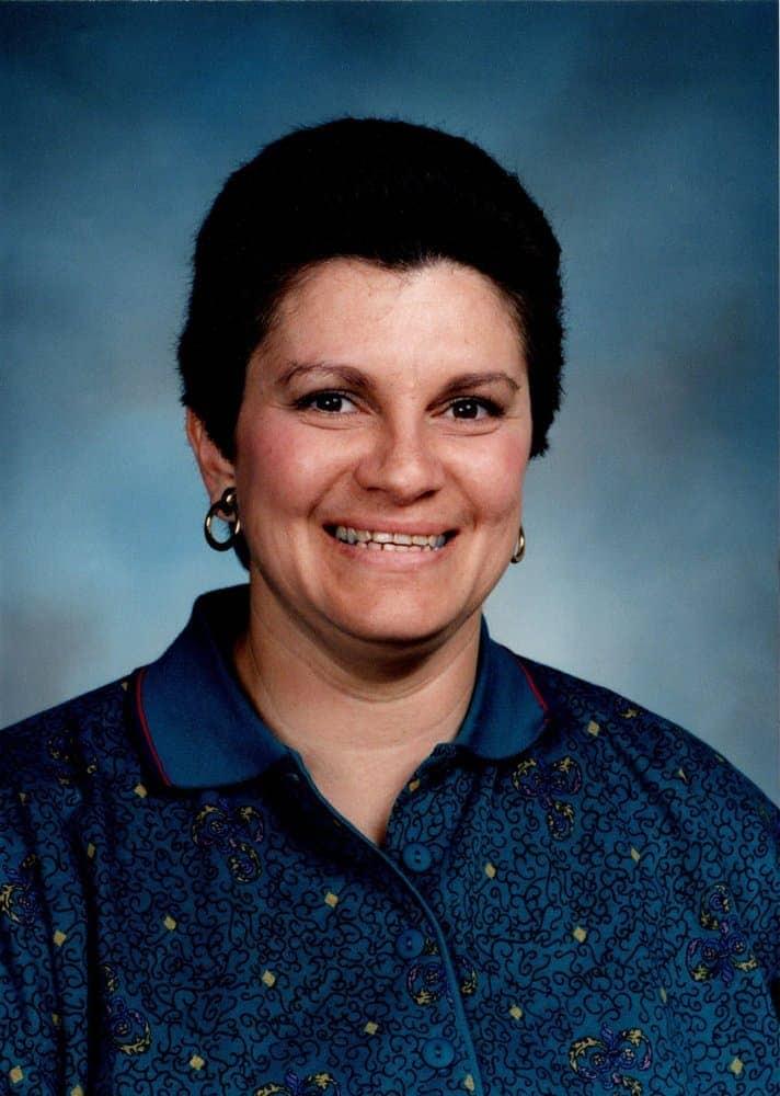 Kathleen-Sytnik