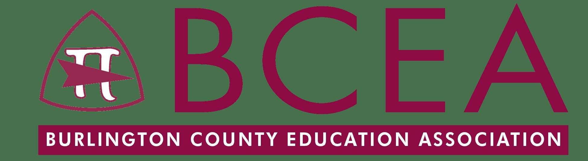 Burlington County Education Association